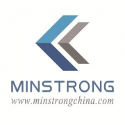 MINSTRONG TECHNOLOGY CO., LIMITED